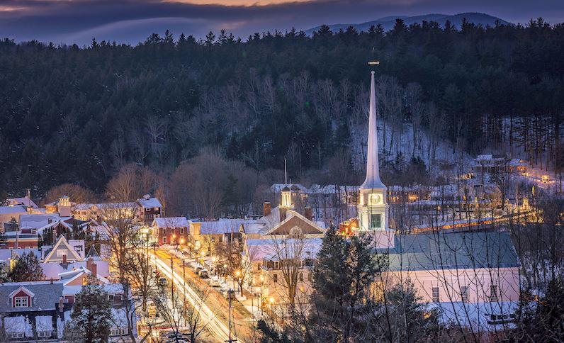 stowe_winter_mainst_church_markvandenberg_dsc7357