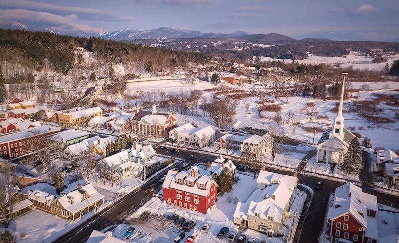 stowe_winter_village_markvandenberg_dji_0171-hdr_copy